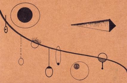 Pendulum - Haugh Ewals