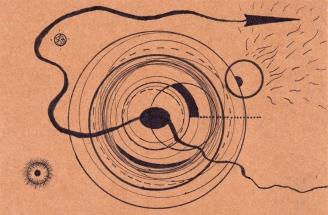 Mars Energy - Darlene
