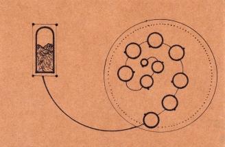 Spiral Path